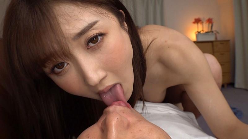 甘えん坊新妻の子作り中出し性活 大槻ひびき 7枚目