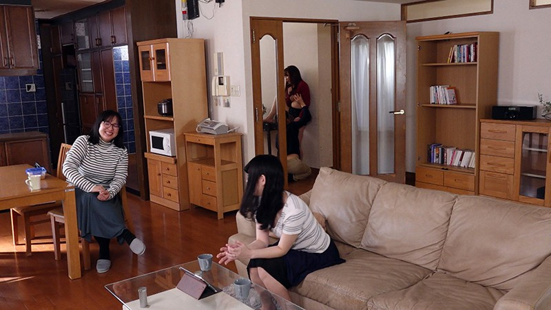 幼馴染みの恋 〜婚約者から略奪中出しSEX〜 倉多まお6