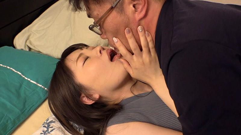 官能小説 息子の嫁 〜義父に抱かれたい不貞妻の誘惑〜 最上一花