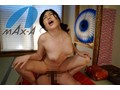 Man-eating 4 Production Sakurai Ayane preview-7
