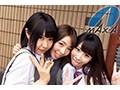 Ntr True Lover ~ Netora Are School Girls Story preview-1