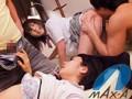 Ntr True Lover ~ Netora Are School Girls Story preview-5
