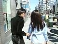 発禁 強姦・レイプ 22 集団レイプ 2