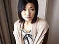 (yami00051)[YAMI-051] ガチ素人妻が恥じらいながら本気イキ!旦那に構ってもらえず欲求不満で愛液たっぷりのマ●コに中出し ダウンロード 1