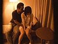 (yami00051)[YAMI-051] ガチ素人妻が恥じらいながら本気イキ!旦那に構ってもらえず欲求不満で愛液たっぷりのマ●コに中出し ダウンロード 3