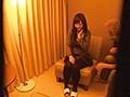 (yami00051)[YAMI-051] ガチ素人妻が恥じらいながら本気イキ!旦那に構ってもらえず欲求不満で愛液たっぷりのマ●コに中出し ダウンロード 5