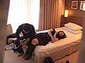 働くおばさんセールスレディの枕営業は実在する!?2