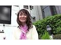 フーテンのハメ撮り師・安大吉の熟女ハメ撮り漫遊記 VOL.1