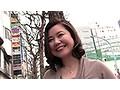 フーテンのハメ撮り師・安大吉の熟女ハメ撮り漫遊記 VOL.2