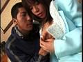 母子相姦 マザコン息子の禁断の愛sample15