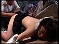(ygml00001)[YGML-001] 少女レイプ映像集 ダウンロード 7