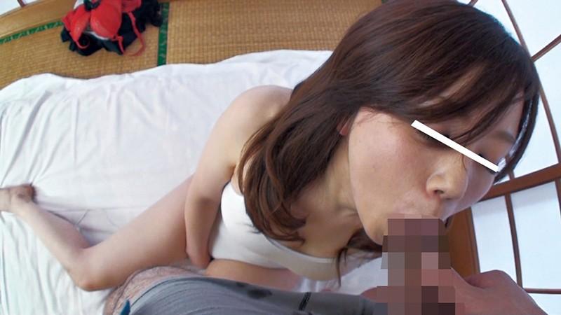 普通の人妻が騙される! 高額バイト地下撮影モデルの実態 4時間 キャプチャー画像 2枚目