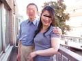 (ylwn00025)[YLWN-025] 投稿!自分の妻をだまして他人に寝取らせる猥褻映像4時間 ダウンロード 1
