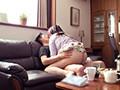 飲み会で妻が酔った勢いで寝取られるか?...のサンプル画像 16
