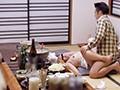 飲み会で妻が酔った勢いで寝取られるか?...のサンプル画像 2