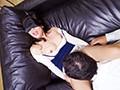 飲み会で妻が酔った勢いで寝取られるか?...のサンプル画像 8