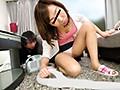 上京してきた嫁の母に卑猥なイタズラをしたら、婿のチ○ポに欲情するのか?4時間