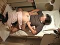 人妻看護師のむちむちな体が入院中の禁欲チ○ポを刺激して…4時間