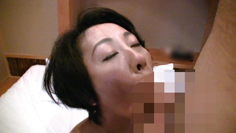 熟女ナンパ×ラブホテル即ハメ240分