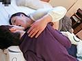 巨乳義母で性処理する息子4時間 No.8