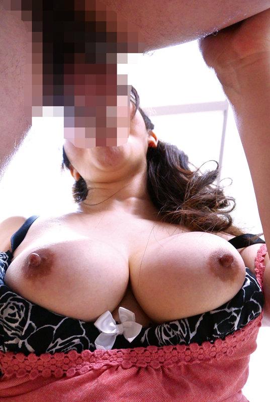 デカ乳できれいな奥さん限定!美人妻の垂れ乳交尾4時間 キャプチャー画像 10枚目