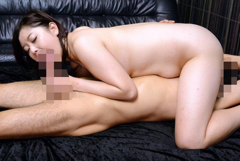 デカ乳できれいな奥さん限定!美人妻の垂れ乳交尾4時間 キャプチャー画像 15枚目