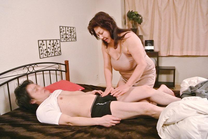 デカ乳できれいな奥さん限定!美人妻の垂れ乳交尾4時間 キャプチャー画像 20枚目