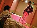[YLWN-044] 廃れた温泉旅館の客足の絶えない理由は女将さんの肉体サービスだった!4時間