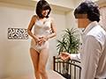 [YLWN-048] 嫁の母にイタズラをしてヤラシイ雰囲気に持ち込む婿 4時間
