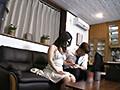 [YLWN-050] 妻は若い男のチ○ポを受け入れるのか!?監視ナマ寝取らせ実況中継4時間