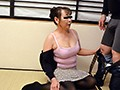 [YLWN-070] 超貴重!40、50、60代 完熟おばさん デリヘル嬢リアル隠し撮り4時間