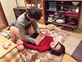 [YLWN-077] 「挿入だけはヤメなさい!」息子の前でミニスカを履いてしまった母、欲情しちゃった息子