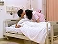 [YLWN-153] 総合病院の熟女ナースは欲求不満!?セクハラしたら欲情するのか