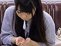 [YLWN-156] おばさんの眼の前でセンズリ鑑賞してもらったら咥えてくれるか240分