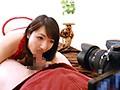 [YLWN-157] 人妻ナンパ!「奥さん、撮影会モデルをやってみませんか?」4時間