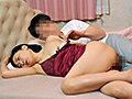 [YLWN-187] 「母ちゃん寝てる…?」「ダメだってば」「父ちゃんには言わんから」「…。」息子の突然の夜●いに母親は…4時間