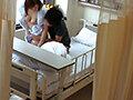 [YLWN-188] 入院中に年増のおばさんナースに勃起を見られ性欲処理してもらった…4時間
