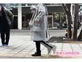 (ymdd00077)[YMDD-077] 祝★AVデビュー 魔性の早熟少女 初撮り 坂口みほの ダウンロード 1
