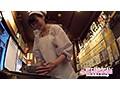(ymdd00140)[YMDD-140] はめログ 香川の奇跡 可愛すぎるうどん屋パートの奥さん ダウンロード 1