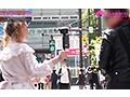 【専属】メロディー・雛・マークス ニッポンのおもてなし第3...sample3