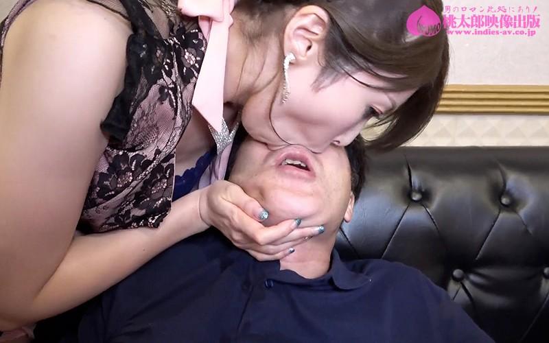 アナコンダ姉妹 驚愕のトルネード蛇舌姉妹のしゃぶり尽くし濃厚接吻 4