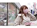 街角スナップ #東京マスク美女 ~マスク美人は本当に美人なのかを検証する~