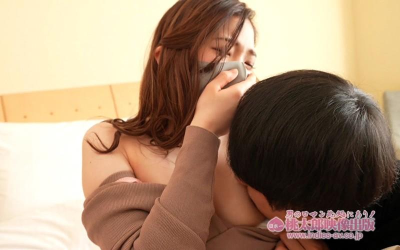 街角スナップ #東京マスク美女 〜マスク美人は本当に美人なのかを検証する〜13