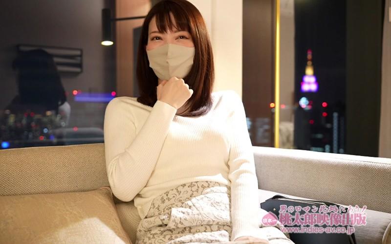 街角スナップ #東京マスク美女 〜マスク美人は本当に美人なのかを検証する〜7