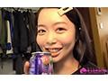 [YMDS-022] いちゃラブ宅飲み濃厚べろちゅう密着せっくちゅ 百瀬あすかが彼女になった日