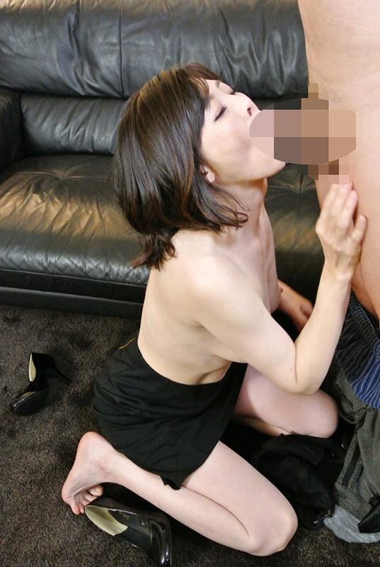 隣のノーブラやりまん奥さん我慢の限界で陰部はムレムレ乳首を擦りつけておチ○ポ貪り中出しSEX4時間16