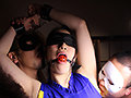 近所の人妻が通う大人のパーティー 濃厚密室プレイ4時間 画像8