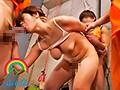 [YMSR-036] !!メス堕ち!!ボクっ娘まるで少年!見た目は男でもカラダは乙女 BEST9時間2枚組