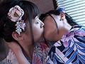 [YRBK-00] 【FANZA限定】純情一途に恋い焦がれ… 未練・水色想い百合女学生 パンティと生写真付き