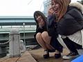 女流監督「伊達彩華」の真性ハメ撮りレズドキュメント Deep Edition VS 新村あかり ~私達の真実